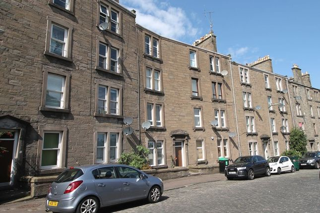 1R, 24 Forest Park Road, Dundee DD1