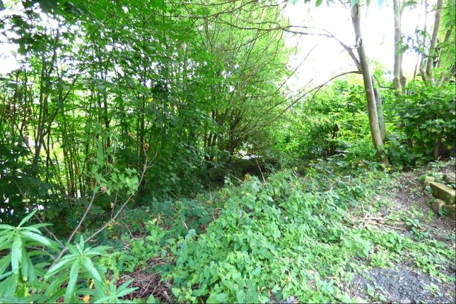 Land for sale in Padgum, Baildon, Shipley
