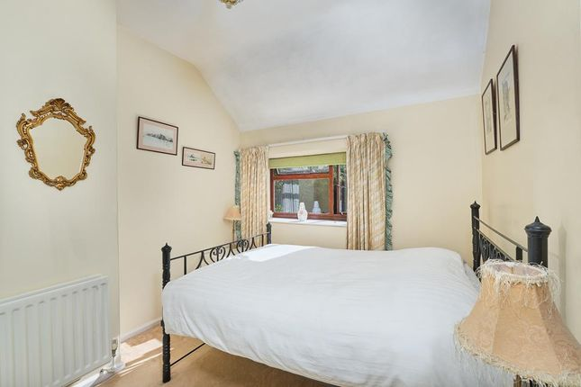 Image of Chapel Lane, Old Sodbury, Bristol, Gloucestershire BS37