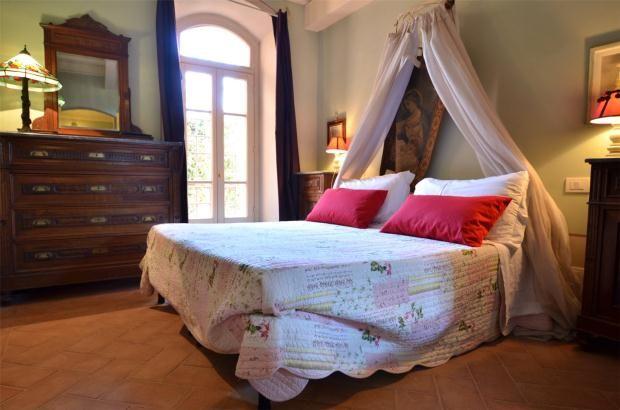 Picture No. 13 of Villa Gello, Camaiore, Tuscany, Italy
