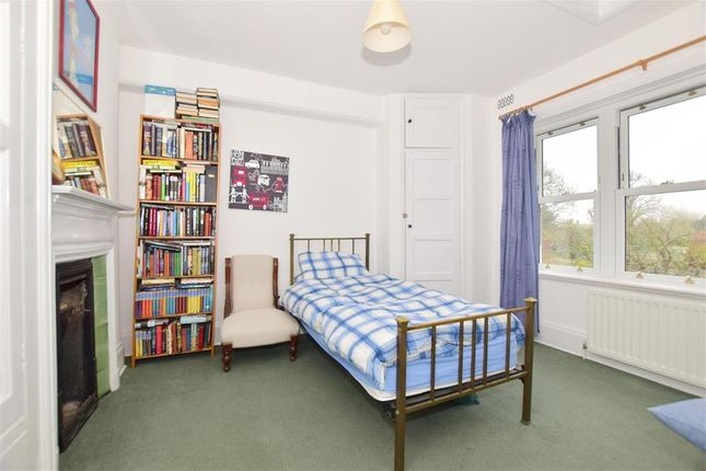 Bedroom 4 of Yardley Park Road, Tonbridge, Kent TN9