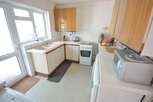 Kitchen of Ralph Road, Corfe Mullen, Wimborne BH21
