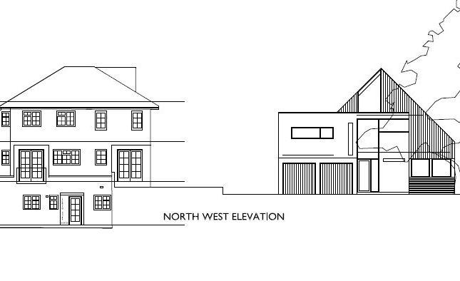 Thumbnail Detached house for sale in Elm Bank Drive, Nottingham, Nottinghamshire