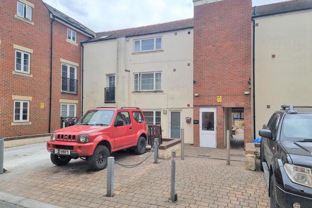 1 bed flat for sale in Norfolk Street, Gloucester GL1