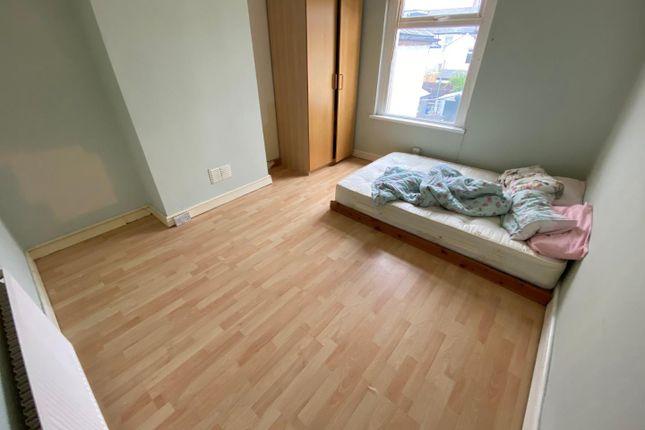 First Floor Bedroom (£415.00)