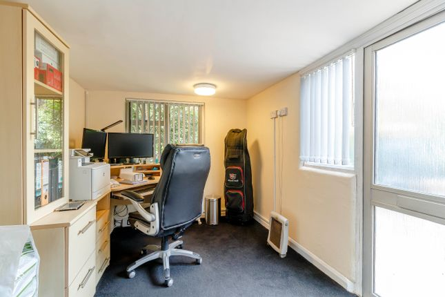 Office of Eastworth Road, Chertsey KT16