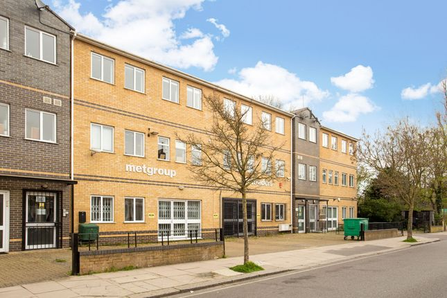 Thumbnail Office to let in 77-79 Maygrove Road, West Hampstead, London