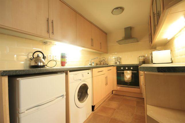 59693 of Osborne Terrace, Sandyford, Newcastle Upon Tyne NE2