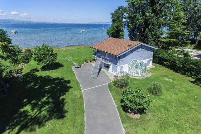 5 bed property for sale in Sciez, Lake Geneva/Lac Leman, France