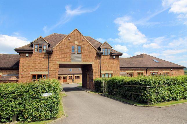 3 bed semi-detached house to rent in Kimblewick Road, Great Kimble, Aylesbury