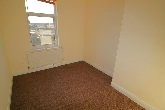 Bedroom 2 of West View Road, Hartlepool, County Durham TS24