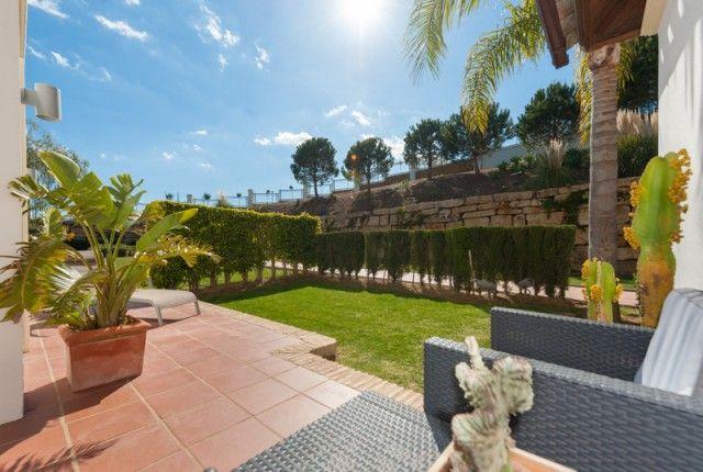 Garden of Spain, Málaga, Mijas, La Cala Golf