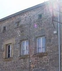 Detached house for sale in Limousin, Creuse, Aubusson