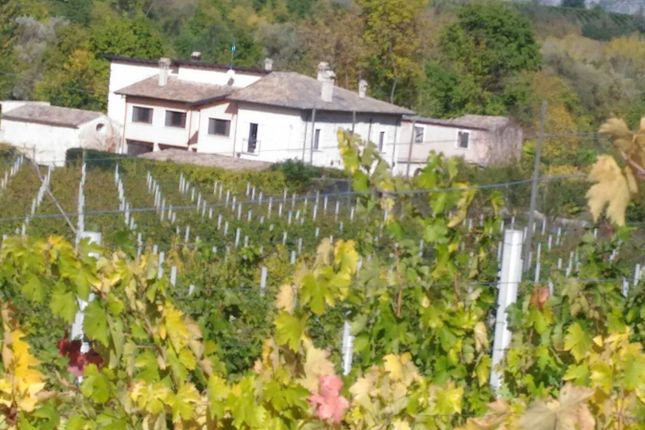 Thumbnail Detached house for sale in Sp 10, Pratola Peligna, L'aquila, Abruzzo, Italy