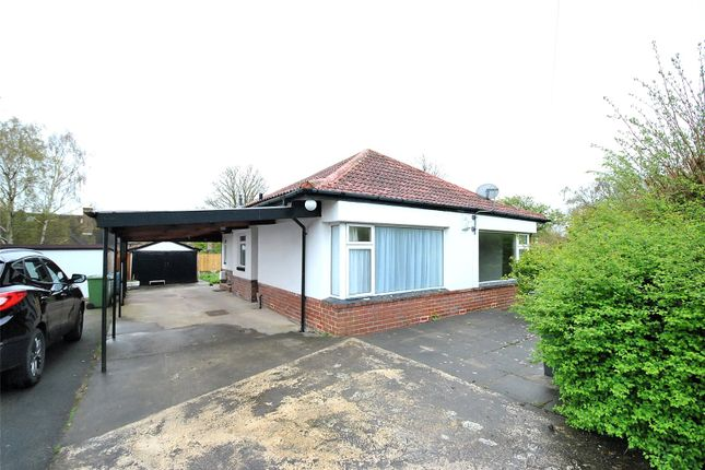 Picture No. 40 of Holt Lane, Adel, Leeds LS16