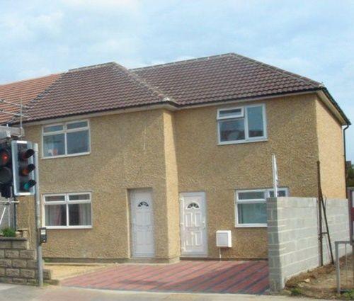 Thumbnail Detached house to rent in Donnington Bridge Road, Cowley