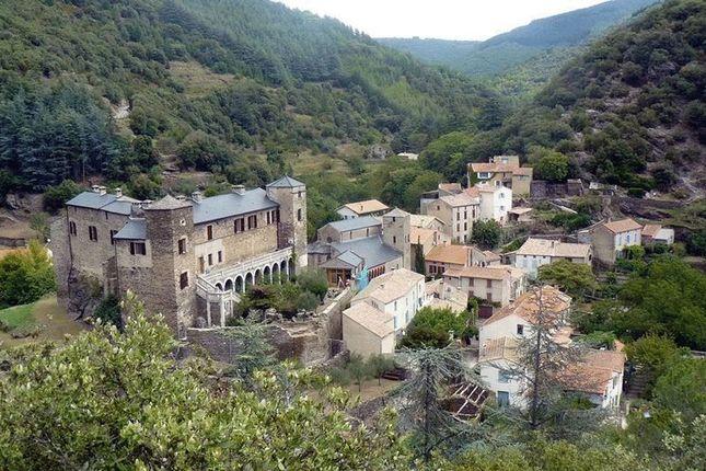 Thumbnail Villa for sale in Carcassonne, Aude (Carcassonne, Narbonne), Occitanie