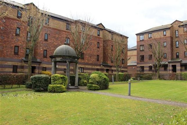 Thumbnail Flat to rent in Redcliff Mead Lane, Redcliffe, Bristol