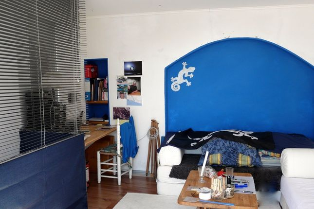 Living Room  of Sant'antonio, Ventimiglia, Imperia, Liguria, Italy