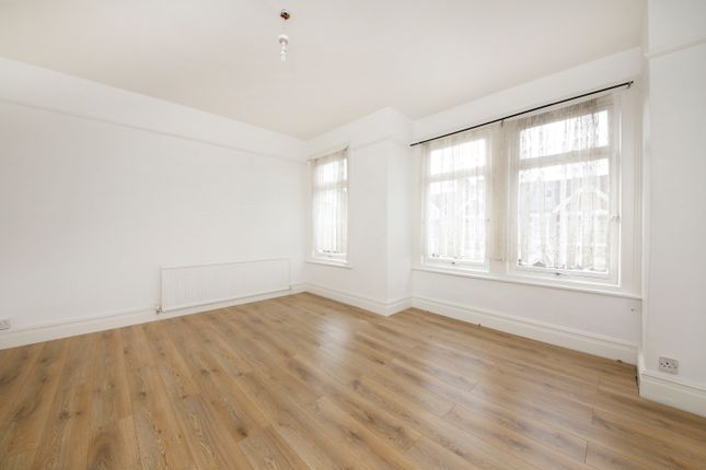 Thumbnail Terraced house to rent in Lanier Road, Hither Green, London