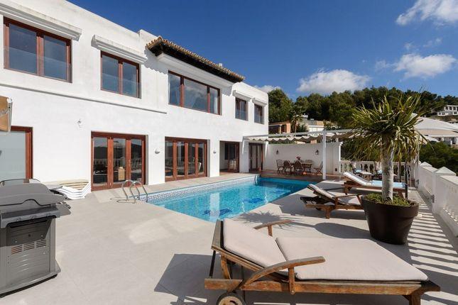 Villa for sale in Can Furnet, The Balearics, Spain