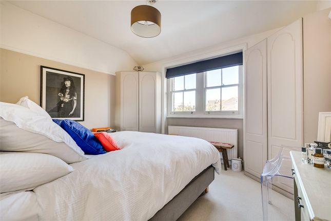 Bedroom of Upper Richmond Road West, London SW14