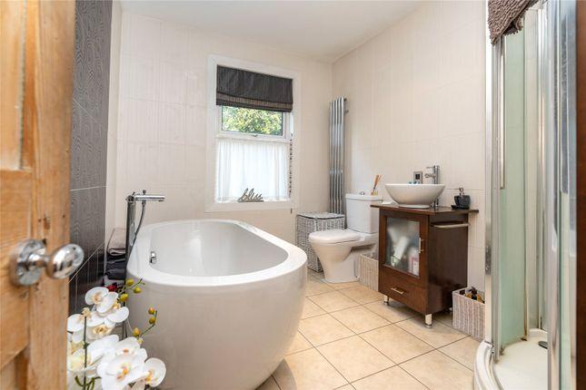 Bathroom of Postley Road, Maidstone, Kent ME15