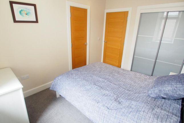 Bedroom 2 of Great Western Road, Aberdeen AB10