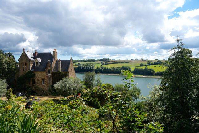 Thumbnail Property for sale in 22220, Treguier, France