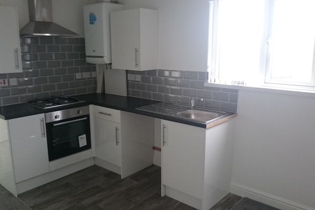 Flats To Let In Mckean Road Oldbury B69 Apartments To