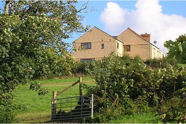 Property For Sale In Crofty