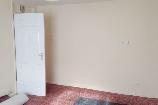 Lounge of Peregrine Close, Haverfordwest SA61