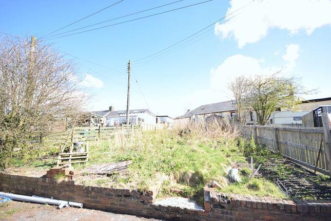 Photo 8 of Burnton, Dalmellington, Ayr KA6