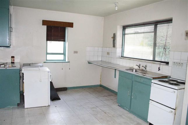 Kitchen of Desford Road, Kirby Muxloe, Leicester LE9