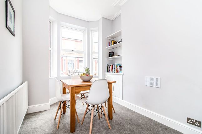 2 bed property for sale in Arnside Street, Rusholme, Manchester