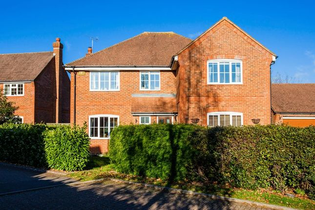 Thumbnail Property for sale in Waine Close, Buckingham