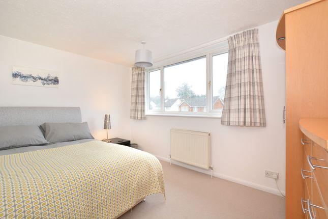 Bedroom 2 of Blunts Way, Horsham RH12