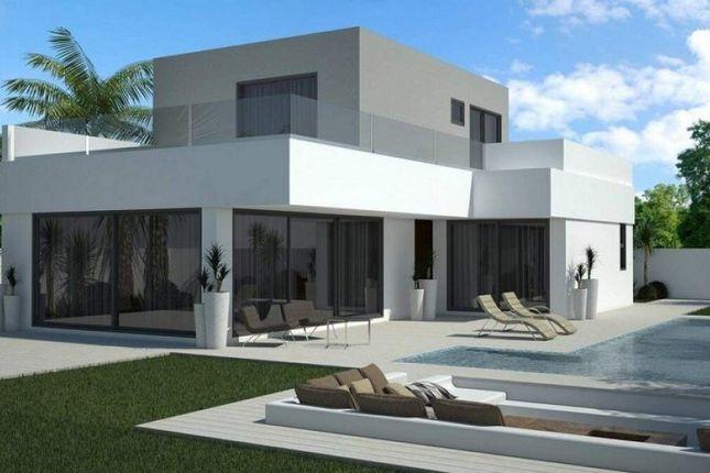 03178 Benijófar, Alicante, Spain
