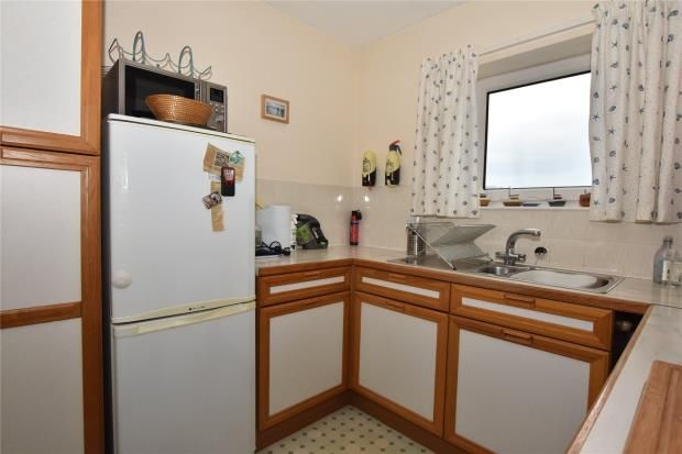 Kitchen of Morgans Quay, Strand, Teignmouth, Devon TQ14