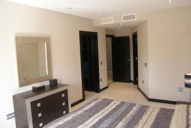 Main Bedroom Bis of Spain, Málaga, Mijas