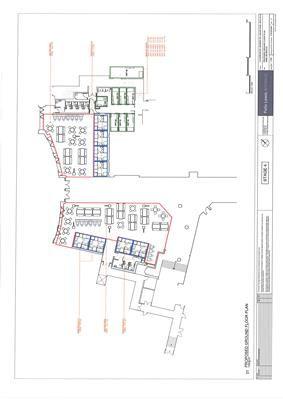 Thumbnail Retail premises to let in Lockmeadow Food Hall, Lockmeadow Leisure Complex, Barker Road, Maidstone, Kent