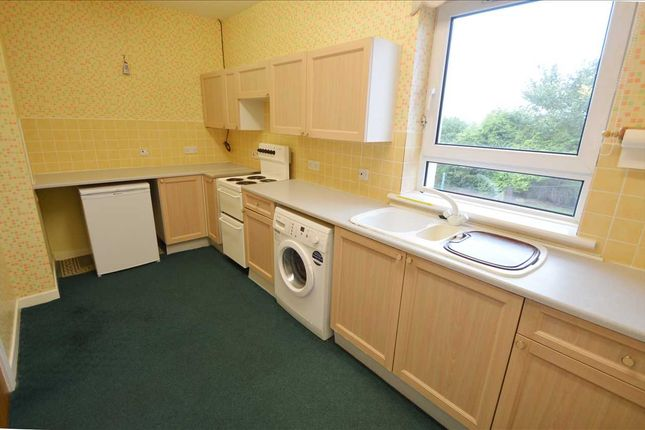Kitchen of Glebe Street, Hamilton ML3