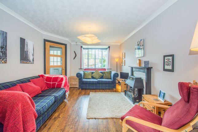 Peppermint drive pontprennau cardiff cf23 4 bedroom - Living room letting agency cardiff ...