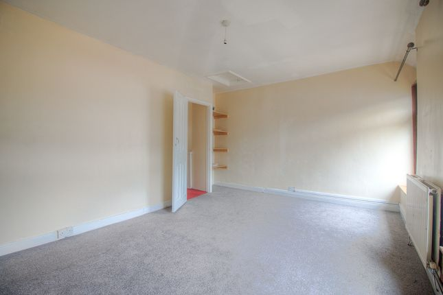 Bedroom One of Penrhiwceiber, Mountain Ash CF45