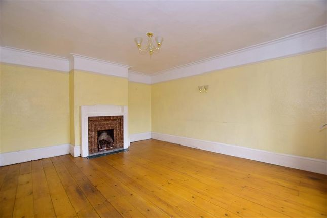 Thumbnail Detached house for sale in Loose Road, Maidstone, Kent