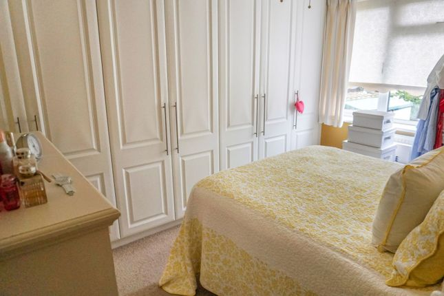 Bedroom of Brentwood Road, Holland On Sea, Clacton CO15