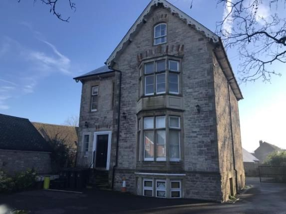Thumbnail Flat for sale in Priory Road, Wells