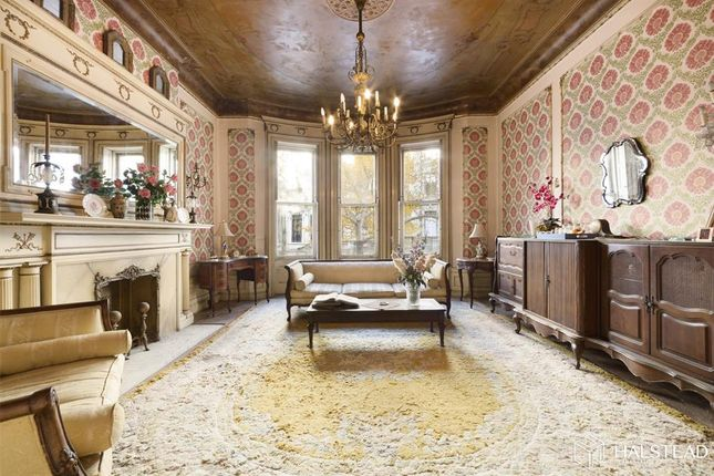 Thumbnail Town house for sale in 32 West 85th Street, New York, New York, United States Of America