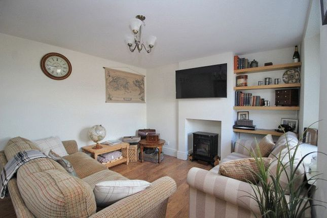 Thumbnail Property to rent in Rush Hill, Bath