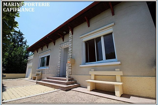 5 bed property for sale in Midi-Pyrénées, Gers, Valence Sur Baise